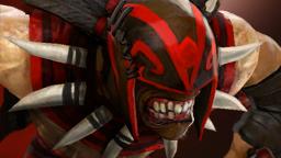 bloodseeker_full (1)
