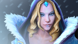 crystal_maiden_full