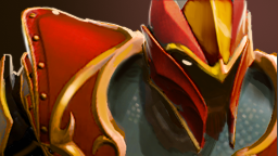 dragon_knight_full