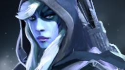 drow_ranger_full (1)