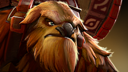earthshaker_full