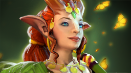 enchantress_full
