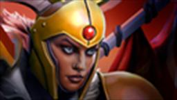 legion_commander_full