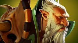 lone_druid_full