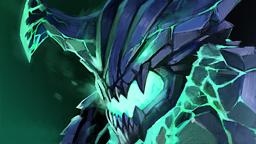 obsidian_destroyer_full