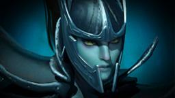 phantom_assassin_full (1)