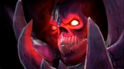shadow_demon_full