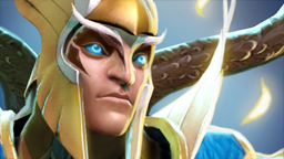 skywrath_mage_full