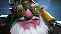 sniper_full (1)