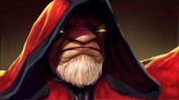 warlock_full