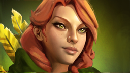 windrunner_full