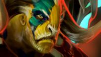 elder_titan_lg