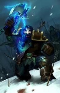 fighting_dwarf