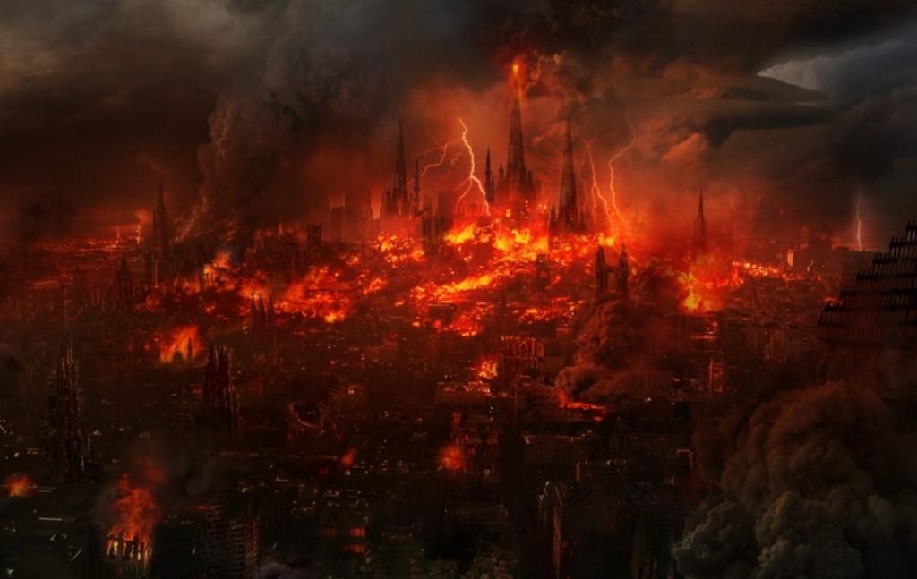 flames_smoke_destruction_apoca_2560x1600_knowledgehi.com